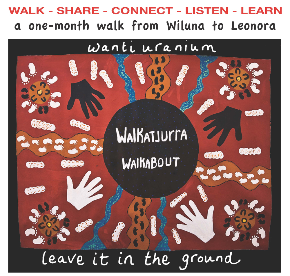 Walkatjurra Walkabout 2015_Page_1