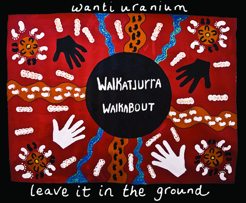 Walkabout_Tshirt web