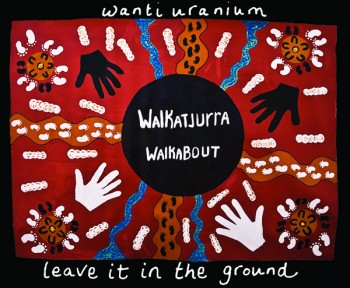 Walkabout_Tshirt (reduced)