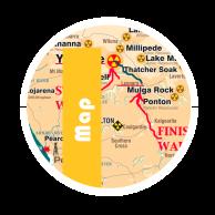 map buttonww