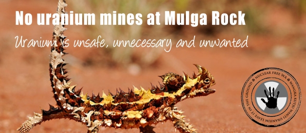 Mulga_Rocks