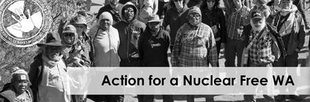 action-for-nuke-free
